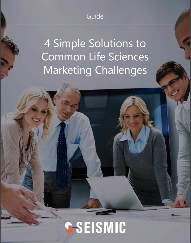 4-simple-solutions-to-common-life-sciences-marketing-challenges