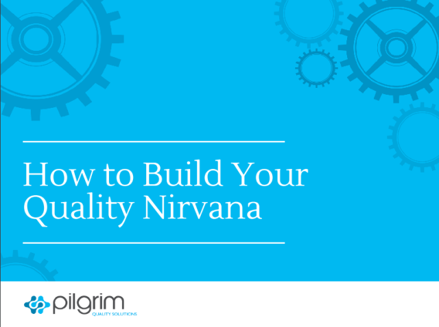 quality-nirvana