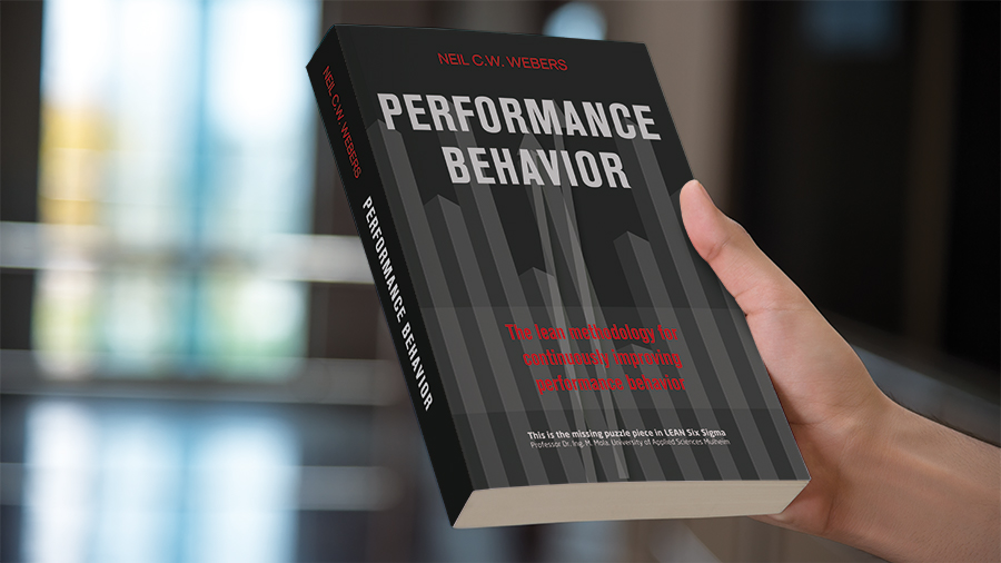 performance-behavior-book-web