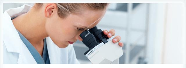 microscope[1]