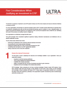 Guidelines-Justification-for-ERP-230x300