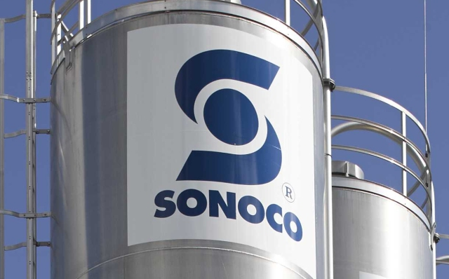 Sonoco_Zwenkau_Silos_Source-Christian-Günther-Fotodesign.jpg